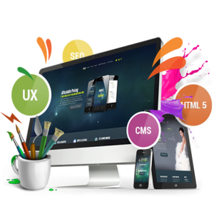 hosting WEB Timisoara